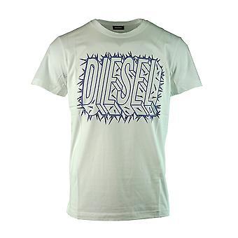Diesel T-Diego-SL 100 T-Shirt