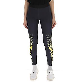 Givenchy sort polyester leggings
