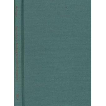 Approaches to Teaching Boccaccio's Decameron by James H McGregor - 97