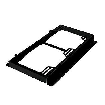 Cooler master mca-0005-kcb00 hardware cooling accessory