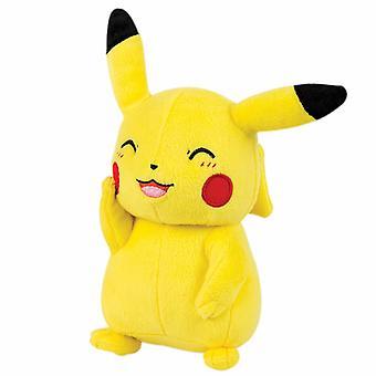 Pokémon Pikachu Stuffed Animal Plush plush plush toy 22cm