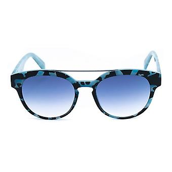 Women's Italia Independent 0900-147-GLS sunglasses (50 mm)