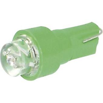 Interior LED bulb Eufab T5 1.2 W