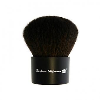 Barbara Hofmann Exclusiv Kabuki brush