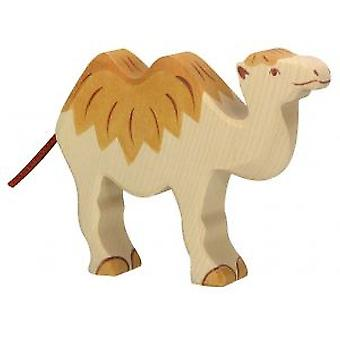 Goki Camel (Toys , Dolls And Accesories , Miniature Toys , Animals)
