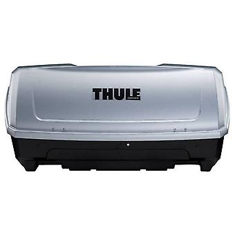 Thule Backup Chest -Gris- 900 963-900000 (Bricolage , Automobile , Accessori)