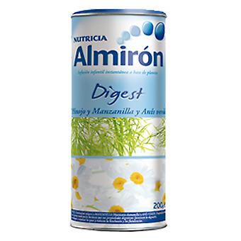 Almiron Infusion Almirón Digest (Kindesalter , Ernährung , Infusionen)