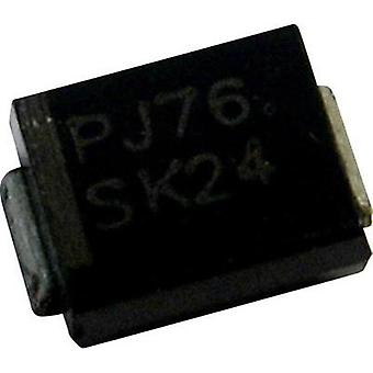 PanJit BR515L Schottky Diode