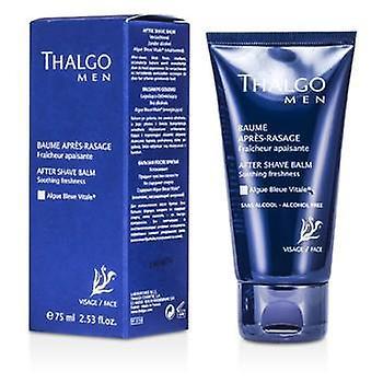 Thalgo Thalgomen After Shave Balm - 75ml / 2.5 oz