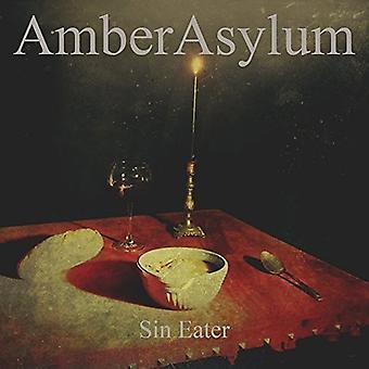 Amber Asylum - synd Æderen [Vinyl] USA import