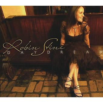 Robin Stine - Daydream [CD] USA import