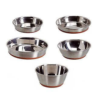 Camon Trough Durapet For Cats 220 ml (Cats , Bowls, Dispensers & Containers , Bowls)