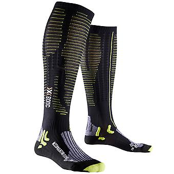 X-BIONIC effector XBS accumulator competition compression concrete - X 20430-X 12