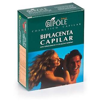 Intersa Capillaire Biplacenta 10 Amp