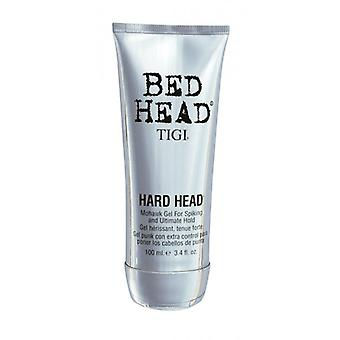 TIGI Bed Head Tigi Bed Head Hard Head Mohawk Gel