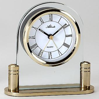 Table alarm clock quartz table clock quartz alarm clock
