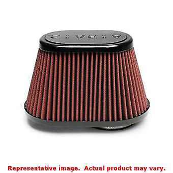 AIRAID Premium Air Filter 720-128 Fits:UNIVERSAL 0 - 0 NON APPLICATION SPECIFIC