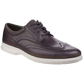 Rockport Mens DresSports 2 Lite Wing Oxford