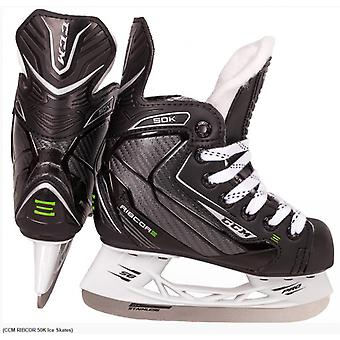 CCM Ribcore 50 K skates youth/infant