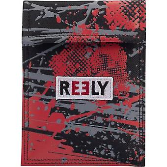 Reely LiPo safety bag (L x W) 153 mm x 115 mm