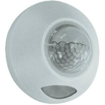 Portable mini light (+ motion detector) LED GEV 000360