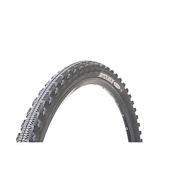 Hutchinson bicycle of tyres rock and road / / all sizes