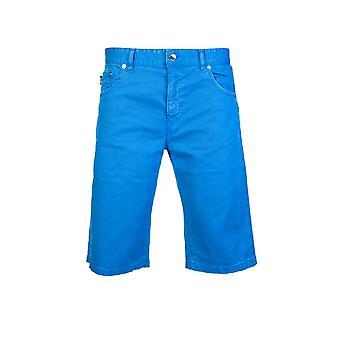 Moschino NEED TO UPDATE Shorts M0 065 81S 2996