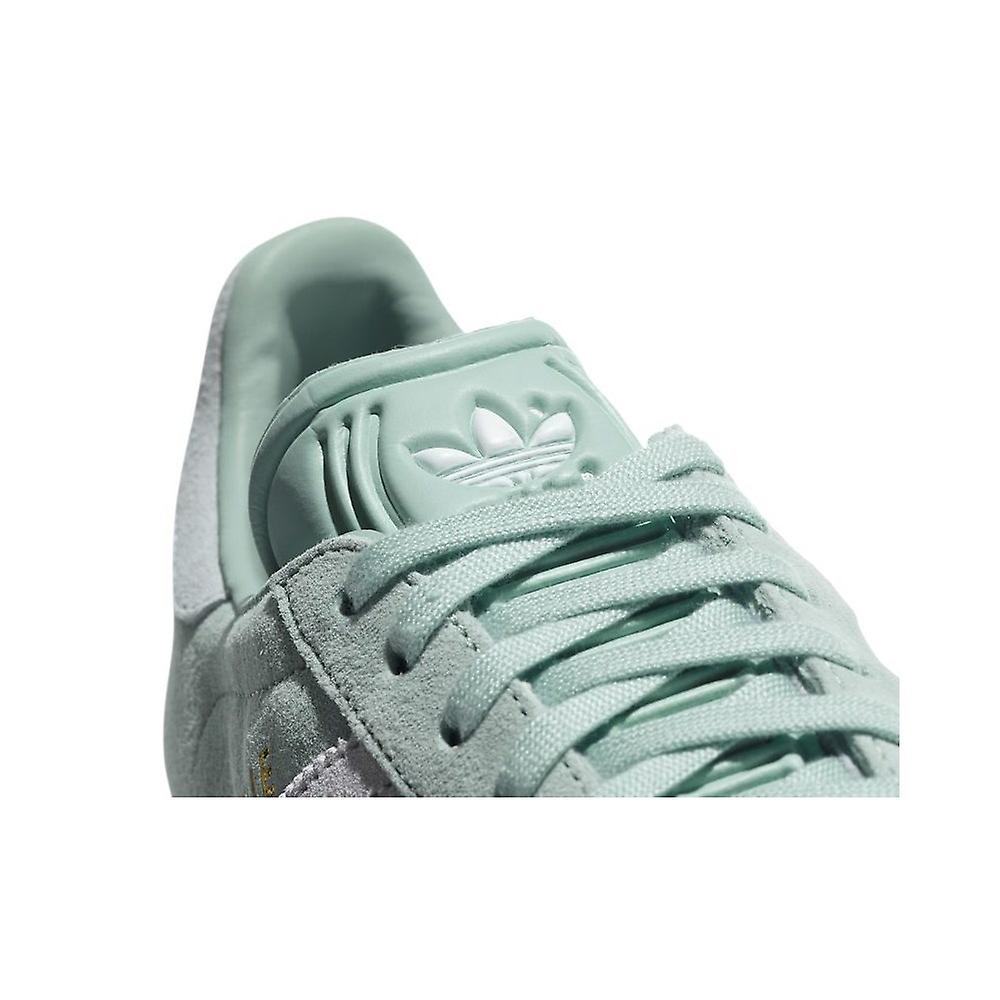 ... Adidas Gazelle W femmes CQ2189 universel toutes les chaussures de femmes  W de l année ... 8eadc66ba12f