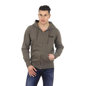 Diesel Mens Sweater 00sdzh Rpafj 51f