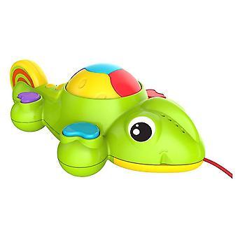 Infinifun nieuwsgierig Chameleon Toy (I17510)