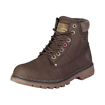 Carrera Jeans - NEVADA_CAM721050 Men's Ankle Boot