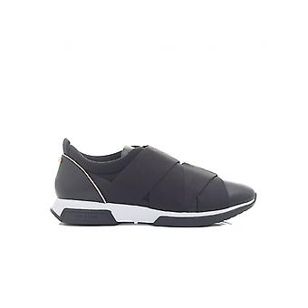 Ted Baker Elasticated Front Slip On Trainers