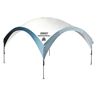 Coleman FastPitch Shelter - XL - White