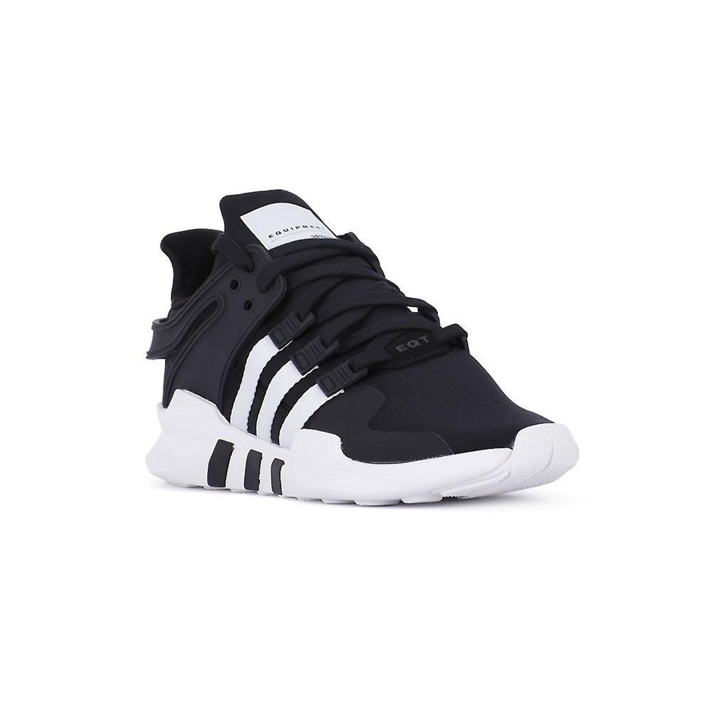 fe9e2decf8a2 Adidas Eqt Support Adv B37351 universal all year men shoes