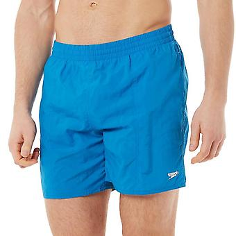 Speedo Solid Leisure Men's Swimshorts