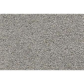 Ballast Small Woodland Scenics WB75 Grey 200 g