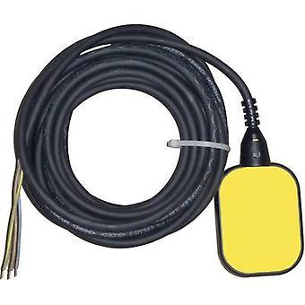 Zehnder Pumpen 14495 Float switch Filling 10 m