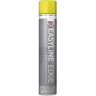 Rocol RS47001 Easyline® EDGE line marking ink Yellow