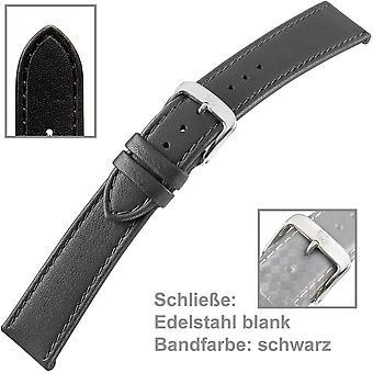 Orologio da uomo 18 millimetri band