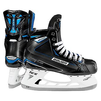 Bauer nexus N2900 patines senior