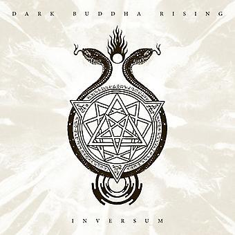 Mørke Buddha Rising - Inversum [Vinyl] USA import