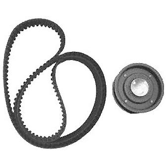 ContiTech TB242K1 Timing Belt Tensioner Kit