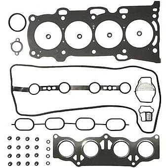 MAHLE Original HS54443 Engine Cylinder Head Gasket Set