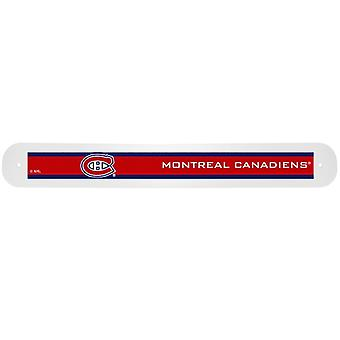 Montreal Canadiens NHL Travel Toothbrush Case