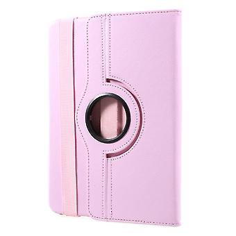 360 rotatie pouch Samsung Galaxy Tab S3 9,7