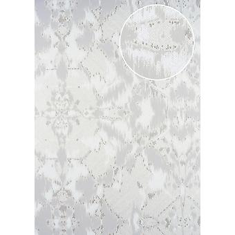 Non-woven wallpaper ATLAS HER-5130-3