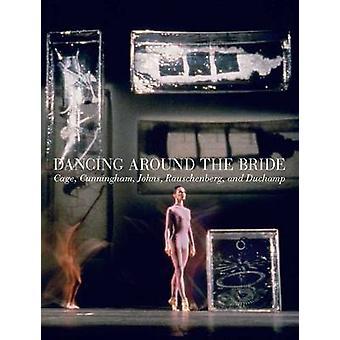 الرقص حول روزنبرج كننغهام--جونز-العروس-قفص---