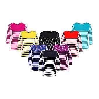 Regatta Damen Pandara T-Shirt