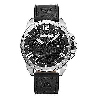 Timberland Men's Watch TBL.15513JS/02