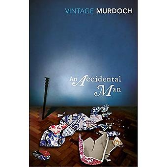An Accidental Man (Vintage classics)